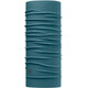Buff High UV Insect Shield Tube Solid Deepteal Blue